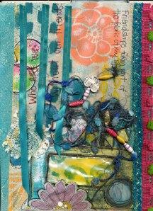 Sept Week 1 fabric peta