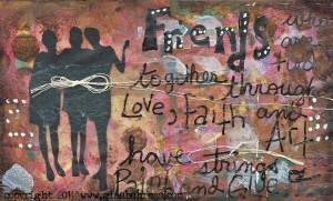 Sept Week 2 Gina's Icad