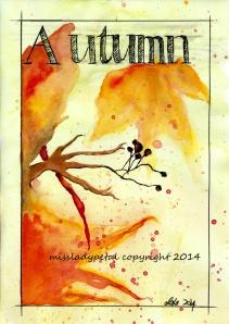 Nov Week 2 autumn-peta