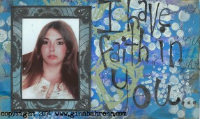 Nov Week 4 Gina's letter to self icad