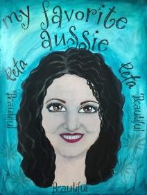 jan wk4 Claudia australia