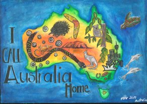 jan wk4 peta australia
