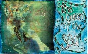 janwk3peta artcard goddess