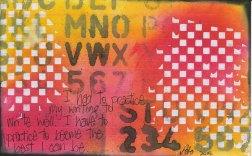 marchwk2peta artcard