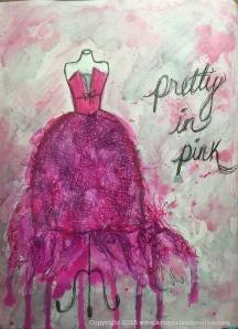 Apr wk 4 pink CR