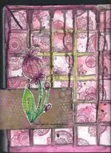 jkis 2015 april wk4 pretty in pink ginas dylusions