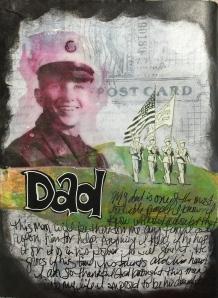 June Wk 3 Celebrate Dad CR