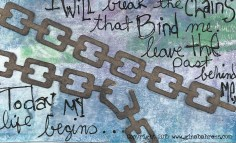 jkis 2015 July wk2  Ginas icad the chains that bind