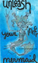 jkis-2015-sept-wk3-gina-icad-mermaid