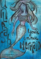 jkis-2015-sept-wk3-gina-dylusions-mermaid