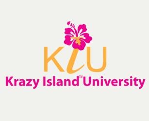 kiu-logo-copy-4